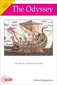 The Odyssey (Prodigy)