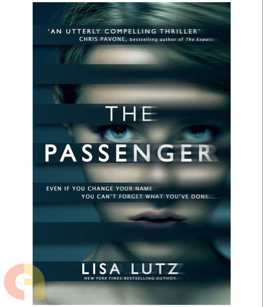 The Passenger - LEAD