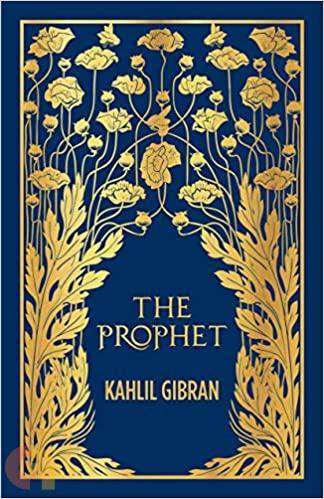 The Prophet (Deluxe Edition)
