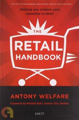 The Retail Handbook