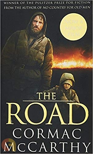 The Road (Film Tie-in)