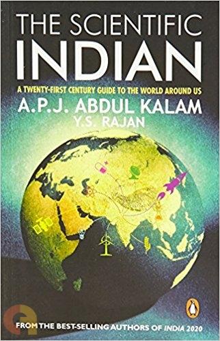 The Scientific Indian