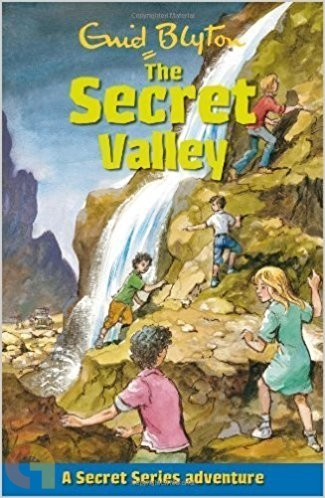 The Secret Valley