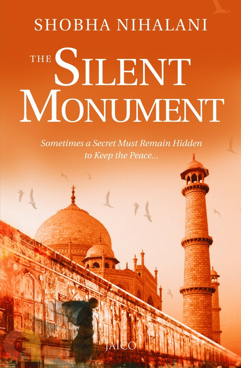 The Silent Monument