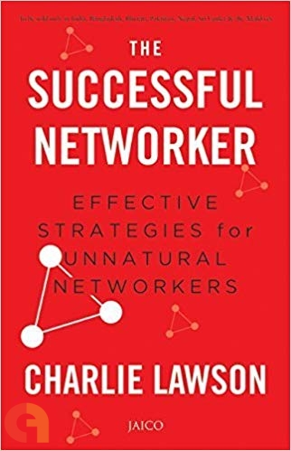 The Successful Networker