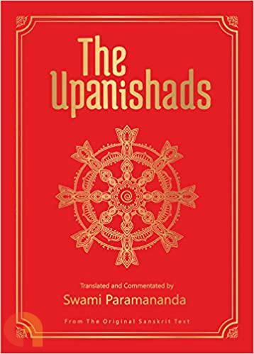 The Upanishads - FP!
