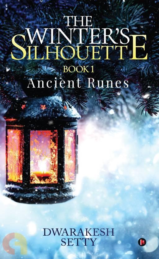 The Winter's silhouette: Book 1