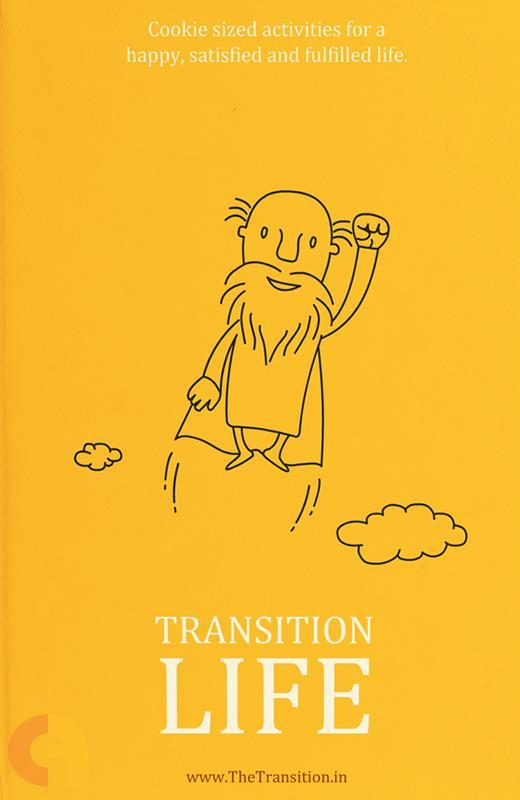 Transition Life