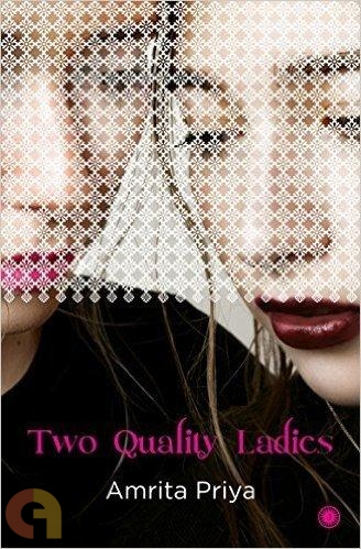 Two Quality Ladies