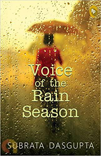 Voice of the Rain Season