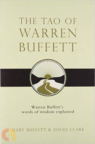 WARREN BUFFETTS MANAGEMENT SECRETS