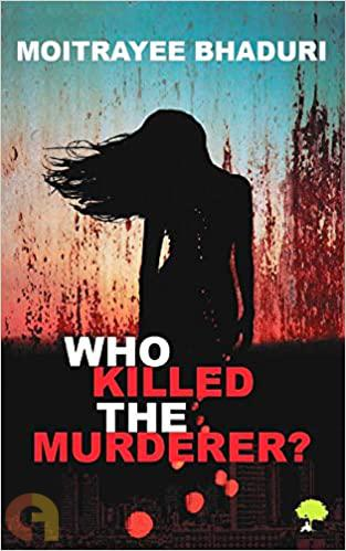 Who Killed The Murderer