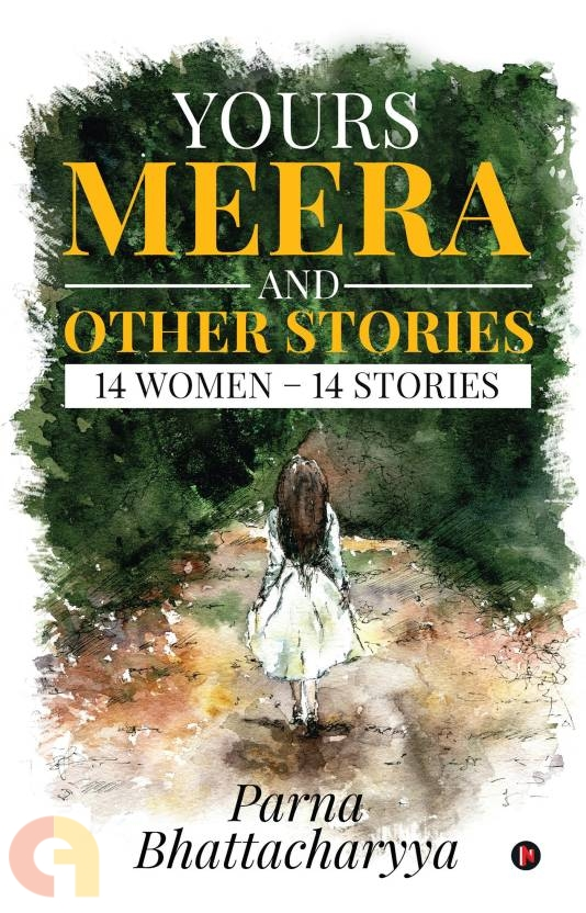 Yours Meera and Other Stories
