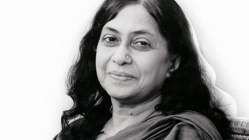 """கமலாதாஸின் """"என் கதை"""