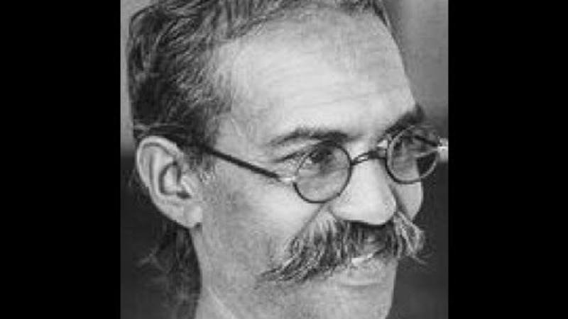 பகல் கனவு - ஜிஜூபாய் பதேக்கா