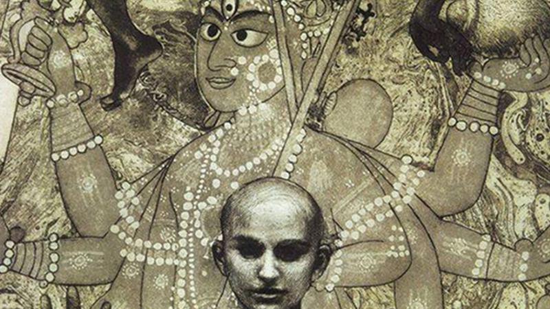 சீனிவாசன் நடராஜனின் விடம்பனம் – ஓர் உரையாடல்