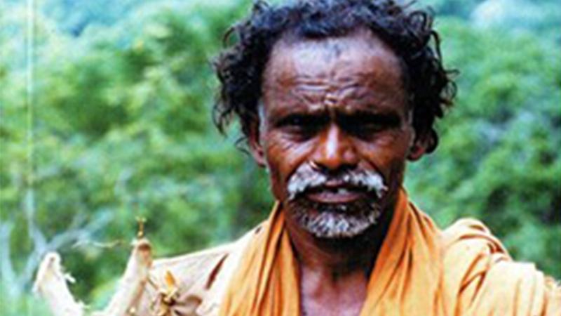 சோளகர் தொட்டி: ஒரு துயர வரலாற்றுப் பதிவு