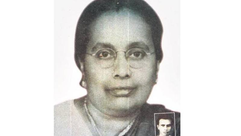 வானத்து அமரன்! | Read Book Reviews | Buy Tamil ...