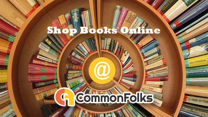 Online Book Store Buy Tamil Books Online Shop English