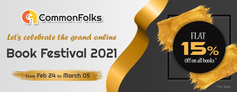 Book Festival 2021