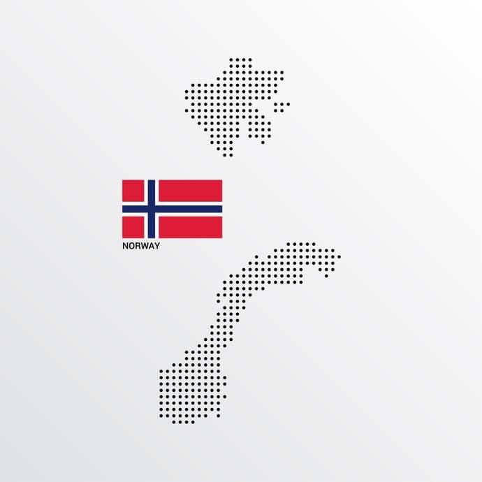 Engineering in Norway