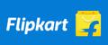 TaazaCoupons Flipkart logo