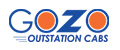 TaazaCoupons GOZO Outstation Cabs logo