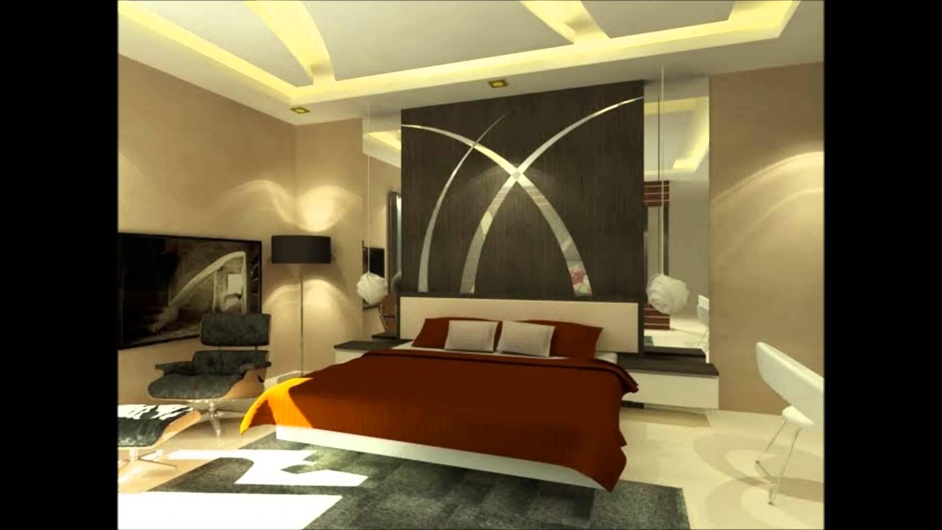 Vasant Oasis- bedroom
