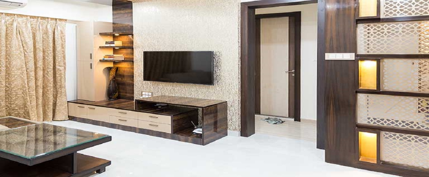 Vasant Oasis-Living Room