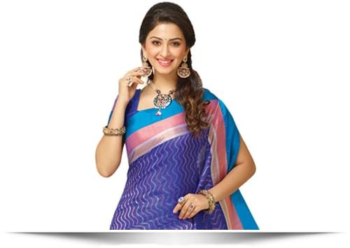 27631ee0d Silk Sarees-Buy Pure Silk Saree and Soft Silk Sarees Online