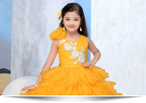 Kids Collections Kids Readymade Dresses Online Designer Kids Clothing Kids Clothes Wholesale The Chennai Silks