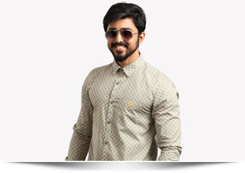 Mens Collections Online Readymade Dresses Mens Designer Clothing Fashion Clothes For Men The Chennai Silks