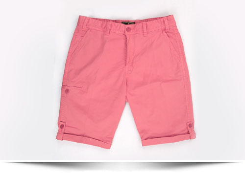 Mens Trousers / Shorts