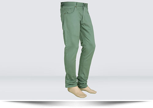Formal / Casual Trousers