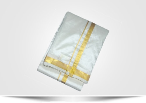 Dhothi - New Arrivals