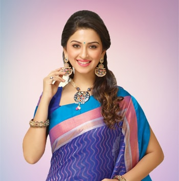 Silk Sarees- Buy Pure Silk and Soft Silk Sarees at The Chennai Silks