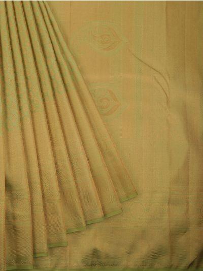 NCAB0064746 - Vivaha Wedding Silk Saree