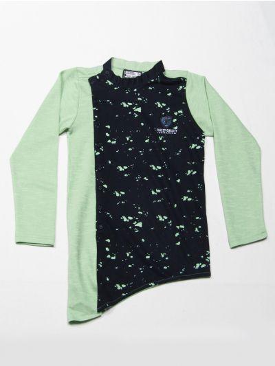 MEB6310172 - Boys T-Shirt