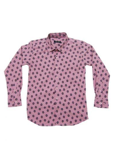 NGD3160753 - Boys Casual Shirt