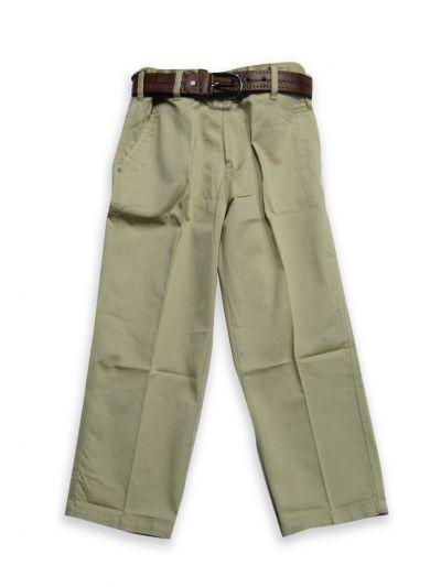 NGD2462593 - Boys Casual  Pant
