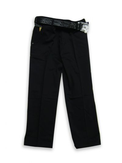 NGD2462601 -  Boys Casual  Pant