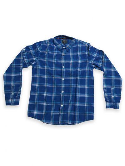 NHA4129642 - Boys Casual Shirt