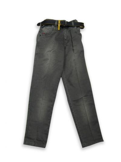 NDC1147913 - Boys Casual Denim Pant