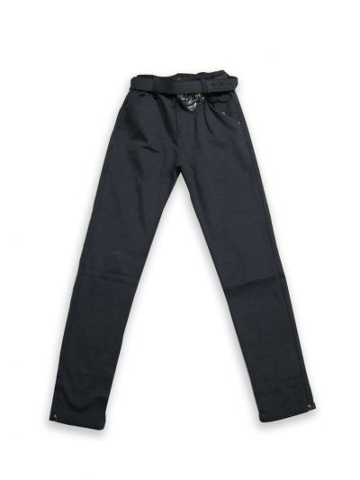 NGB0696081 - Boys Casual  Pant