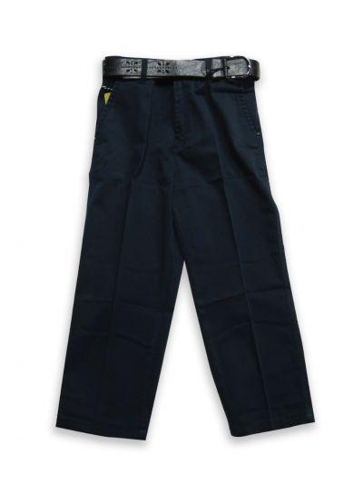 NGD2462578 - Boys Casual  Pant
