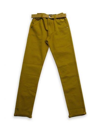 NGB8197578 - Boys Casual  Pant