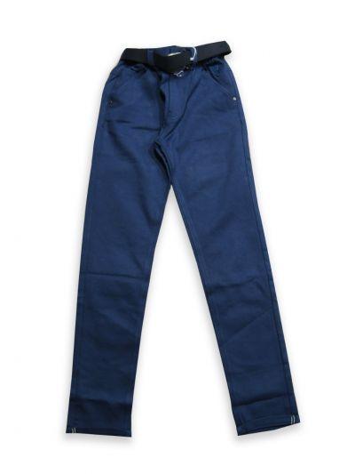 NGB0696189- Boys Casual  Pant