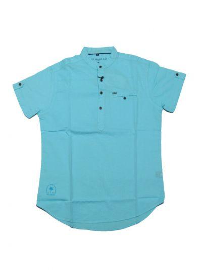 NGB9027697 - Boys Casual Shirt