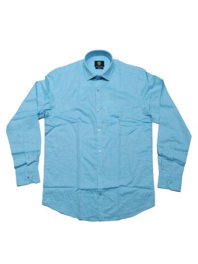 NED2745139 - KKV Men's Cotton Readymade Shirt