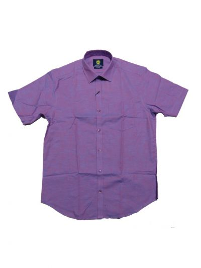 NFA3473187- KKV Men's Cotton Readymade Shirt